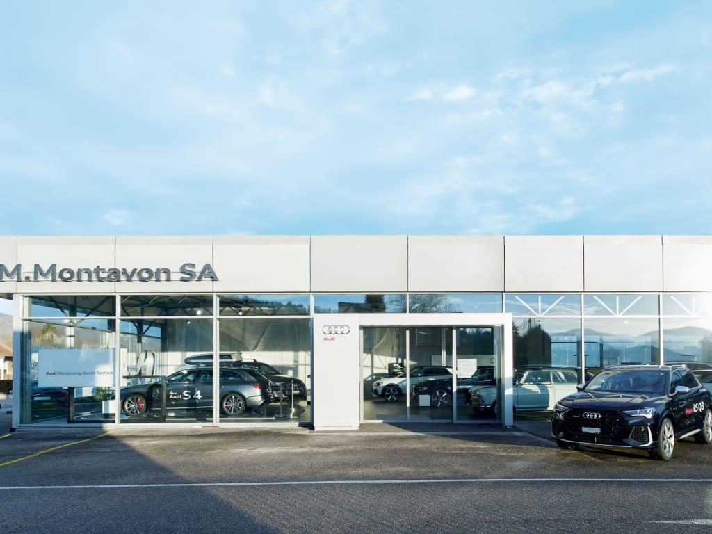 Maurice_Montavon_SA_Building_Web