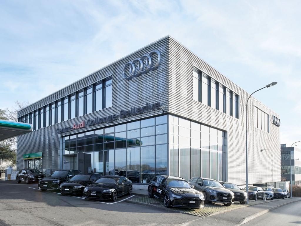 Centre_Audi_Collonge-Bellerive_Building_Web