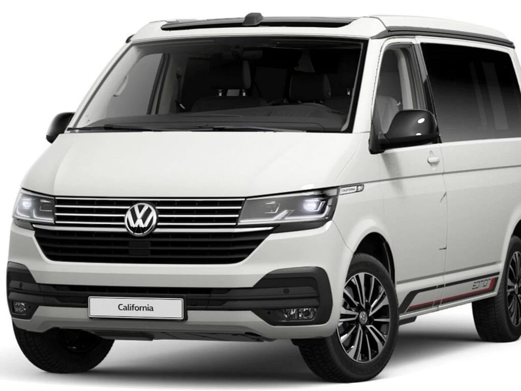 2020-05-12 10_54_07-Der California 6.1 _ VW Nutzfahrzeuge Schweiz