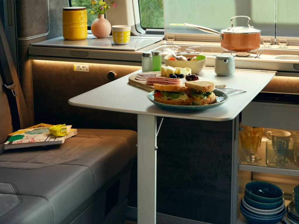 ca1406-vw-california-kitchen-design-hfs