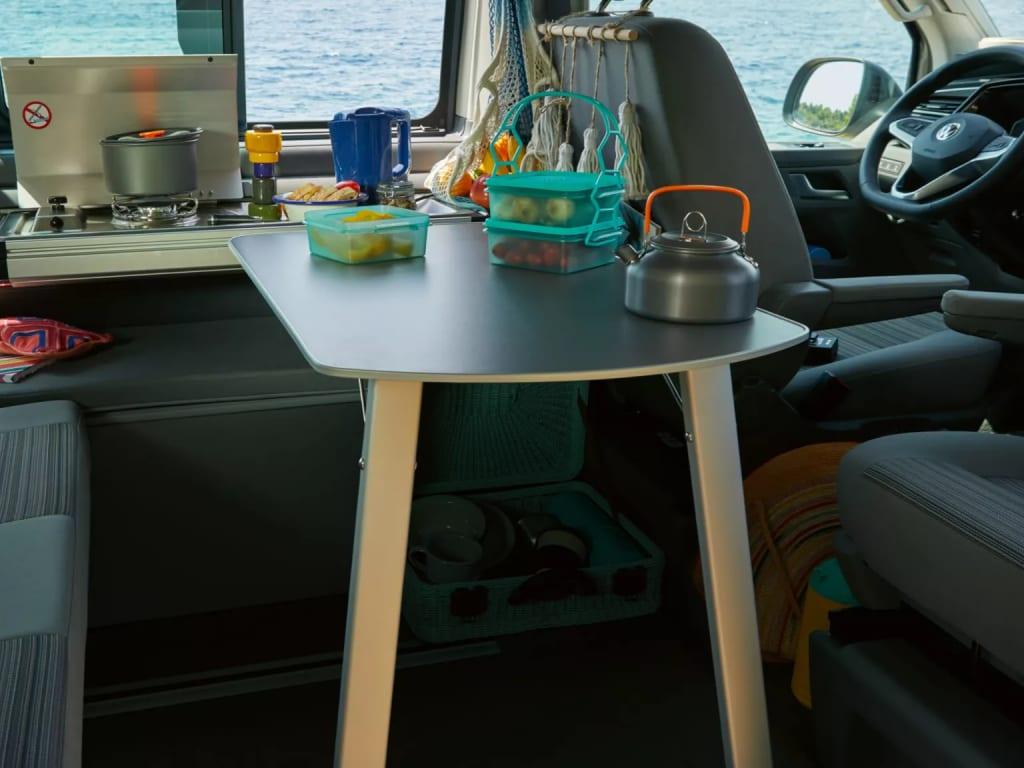 ca1414-vw-california-beach-foldable-mini-kitchen-hfs