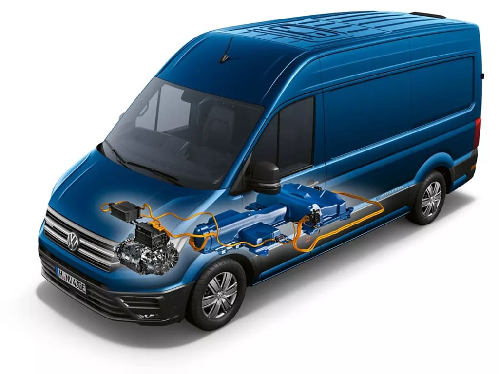 cr1537-vw-e-crafter-side