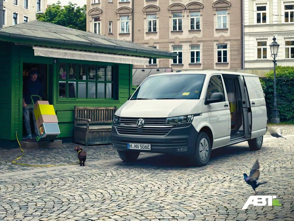 tr2894-vw-abt-e-transporter-recharging-focus-teaser-4x3-2560x1920