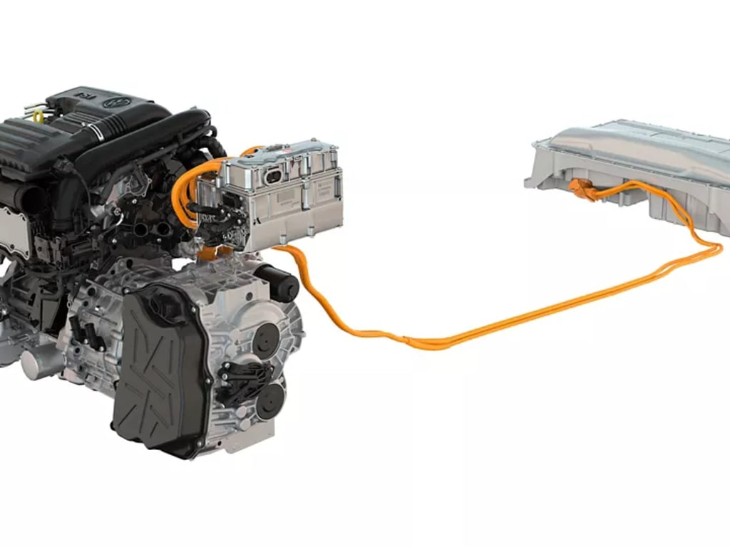 motor1-16x9-1920x1080-1