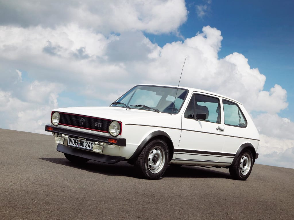 VW_Golf GTI 45_2_media_high