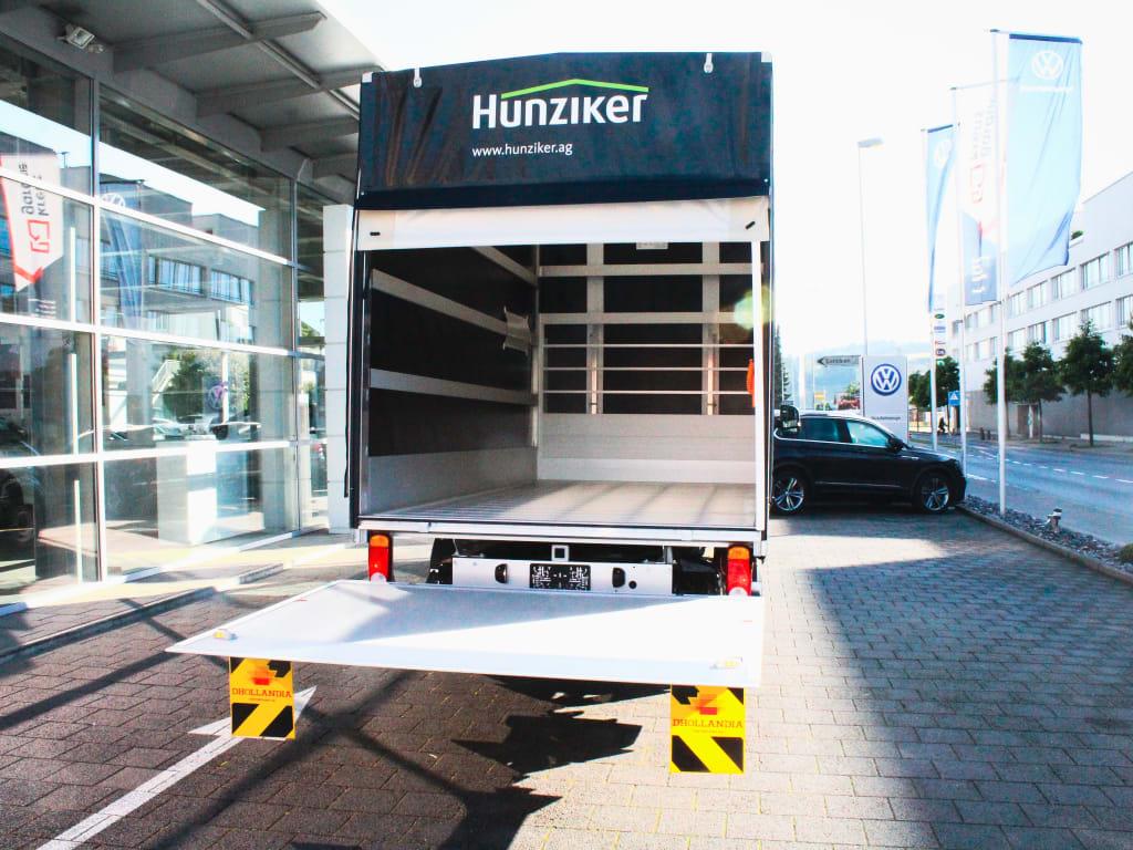 Fahrzeuge-für-Zelte-Festwirtschaften-Material (1)
