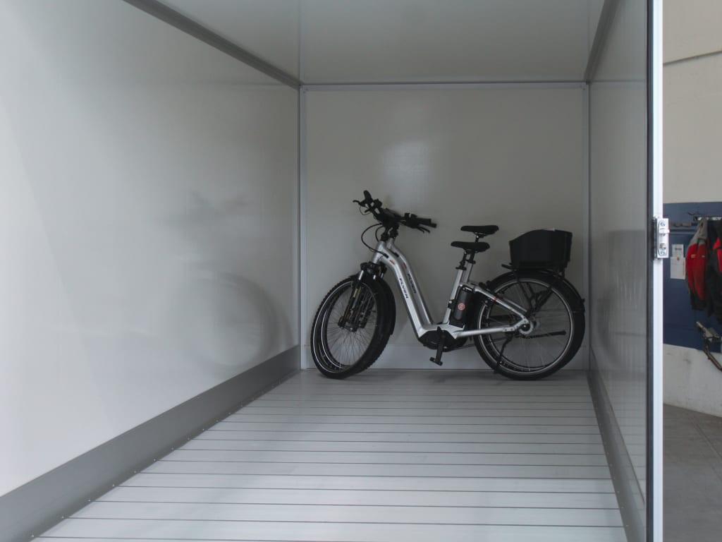 Transportfahrzeug-für-Velos-Fahrräder-transportieren (5)