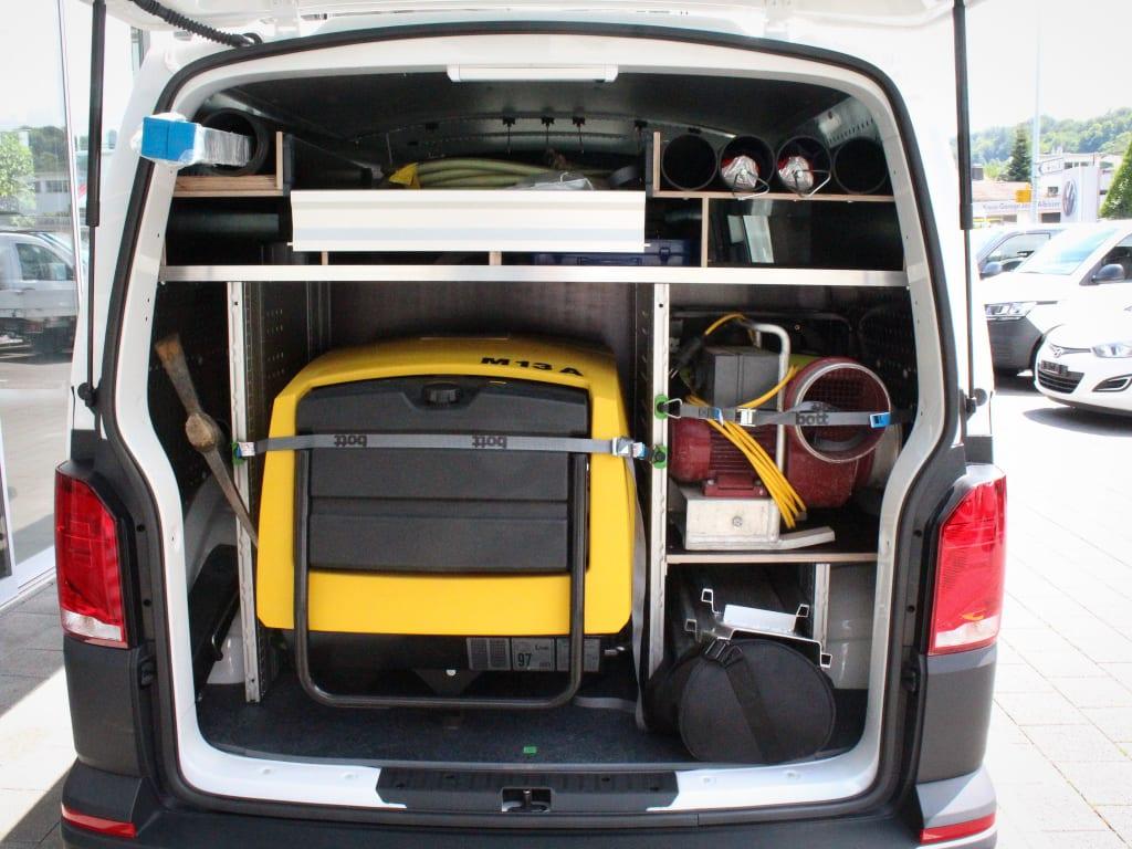 Fahrzeug-für-Reinigungsunternehmen-Auto (6)