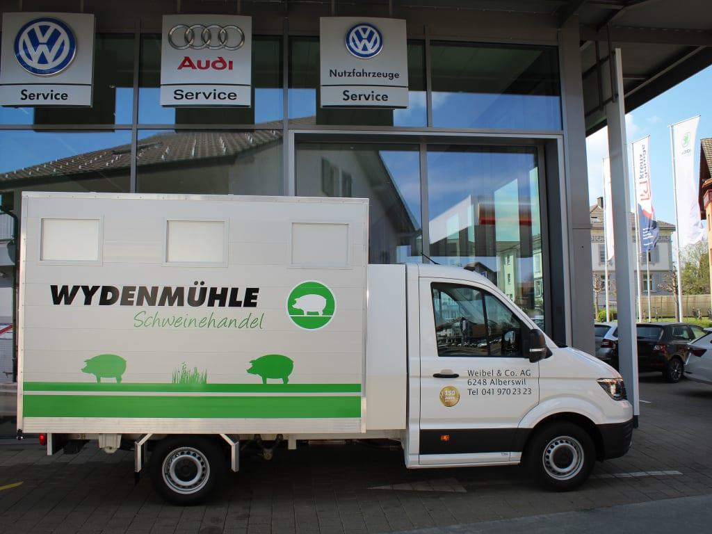 Transportfahrzeug-Schweine-Tiertransport-Fahrzeug-kaufen (4)