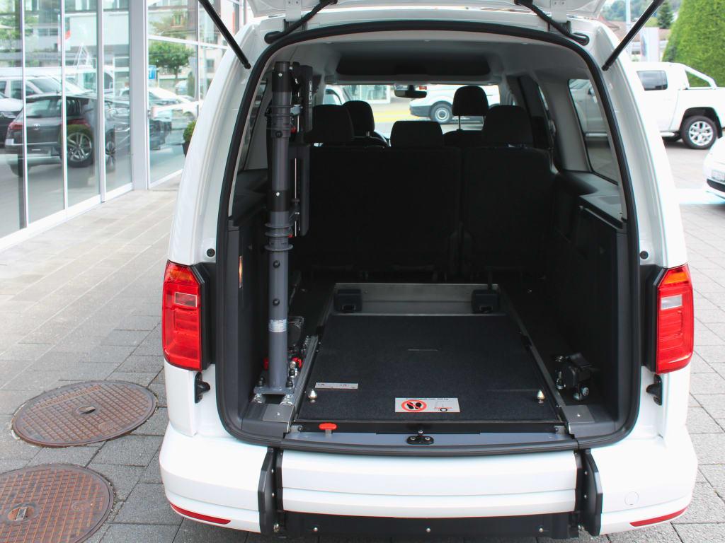 Rollstuhl-Fahrzeug-günstig-praktisch-kaufen-Behindertentransport-günstig (3)