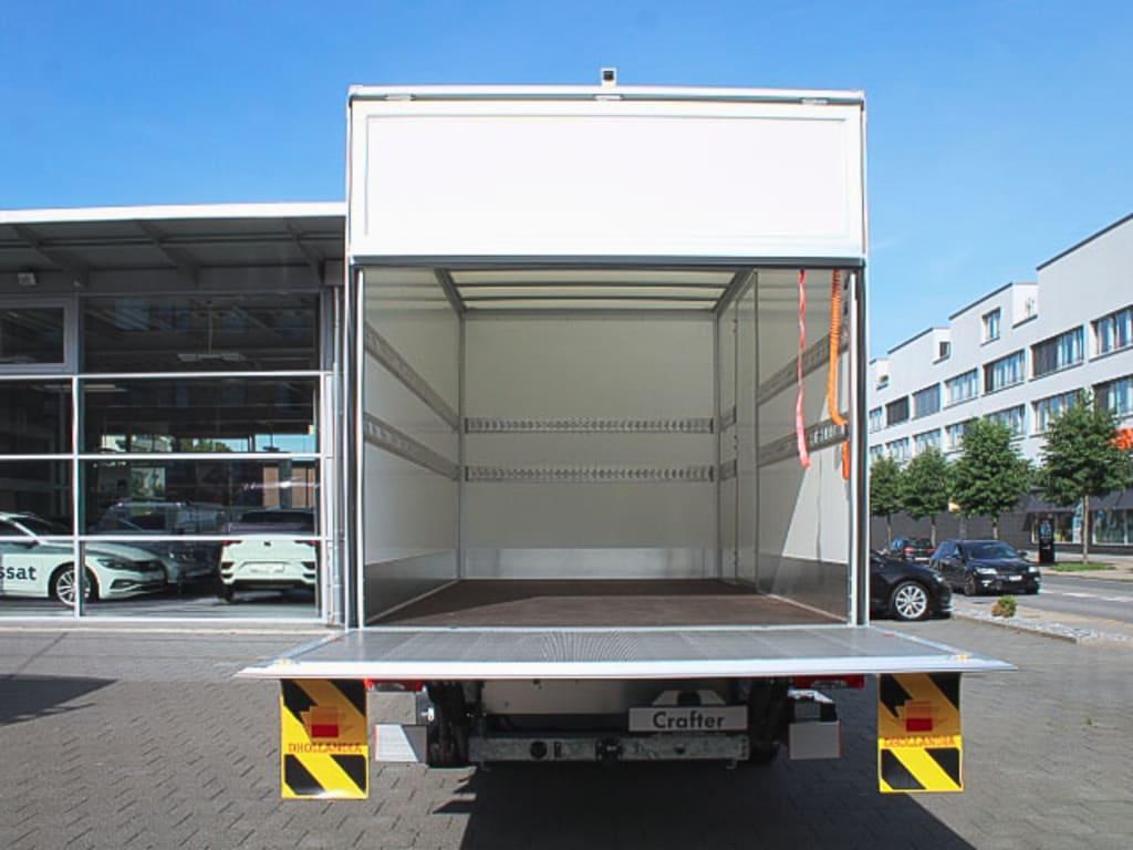 Fahrzeug-für-Möbeltransport-Umzug-Transportfahrzeug (1)