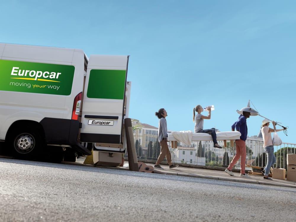 europcar_5g