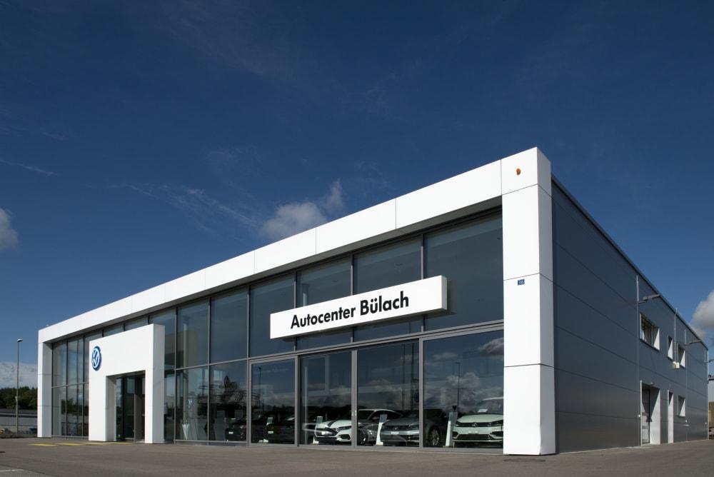 VW_Autocenter_Teamfoto_Gebaeude(06 von 06)