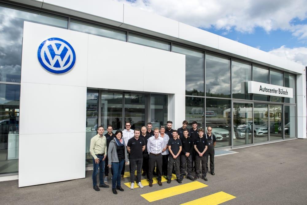 VW_Autocenter_Teamfoto_Gebaeude(12 von 12)