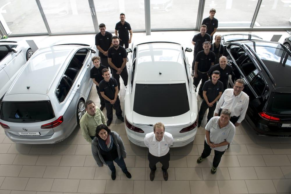 VW_Autocenter_Teamfoto_Gebaeude(13 von 13)