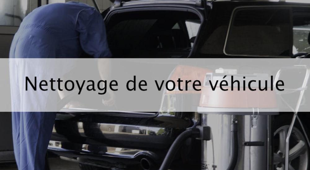 nettoyage-vehicule