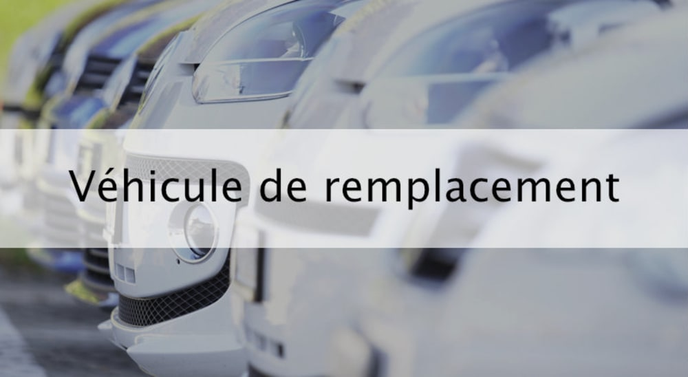vehicule-remplacement