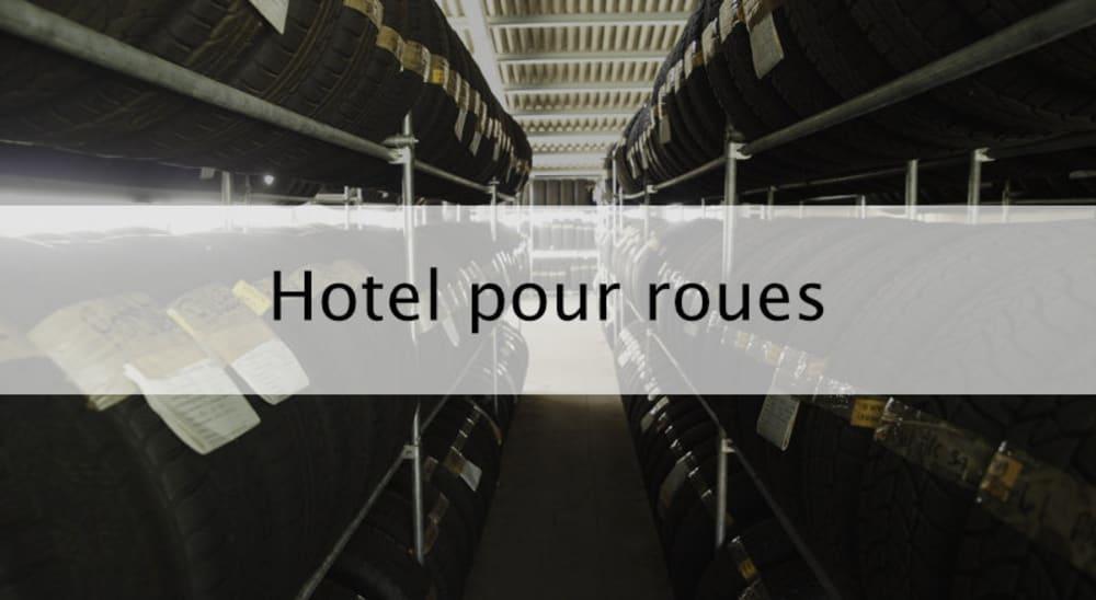 Hotel-pour-roues