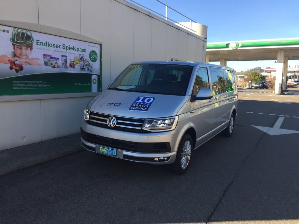 vw-t6-bus-2017-occasion