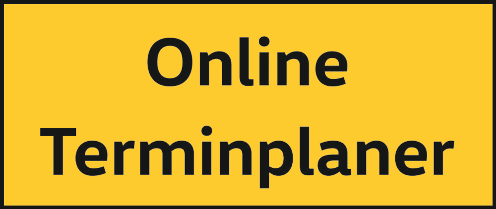 Online Terminplaner