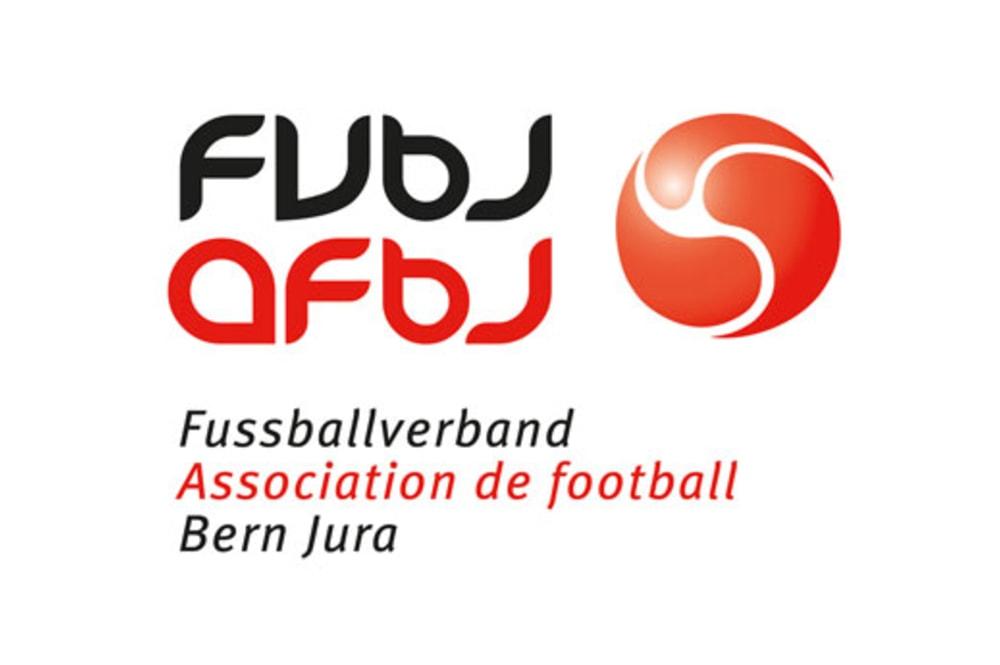 FVBJ-b