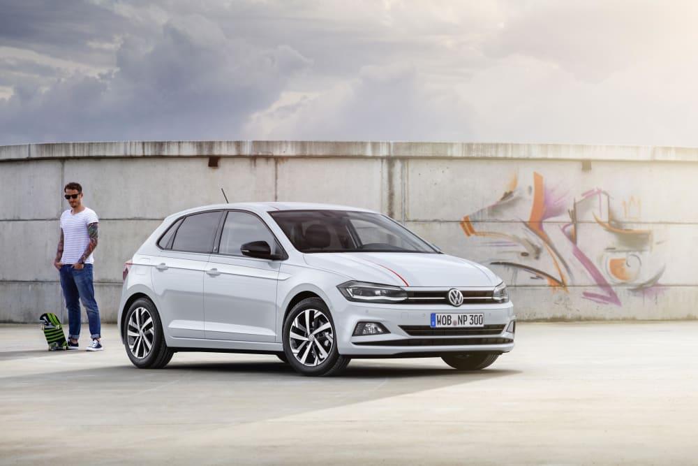 VW_Polo_beats_2_media_high