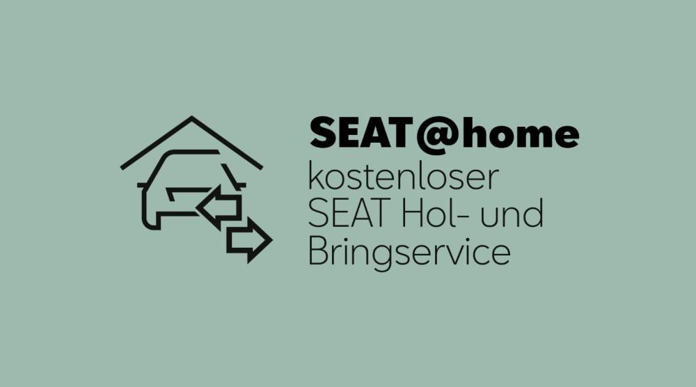SEAT@home_Banner_1440x800_DE