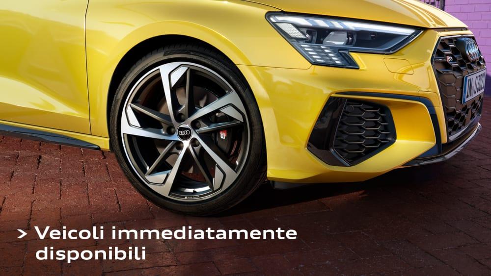 AMAG_Audi-S3_Sofort_IT
