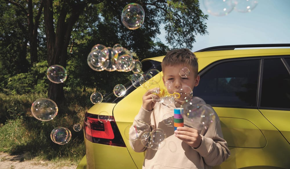 Klima-Check_VW_1200x700