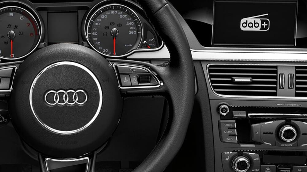DAB_Audi_Vollintegration_dfi