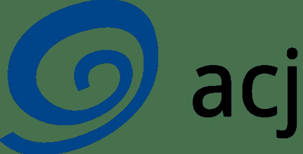logo_acj-acj_150ppi