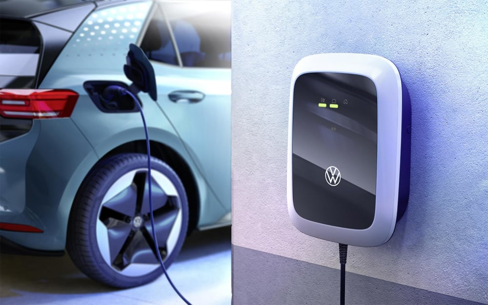 VW_ID_Charger_media_high