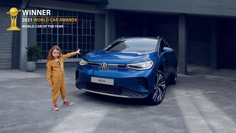 210505_VW_World_Car_of_the_Year_Award_1920x1080px