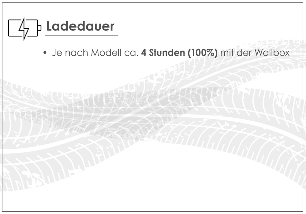 LadedauerHybrid