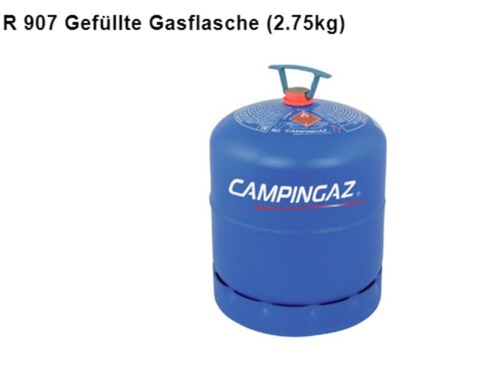 GasflascheR907