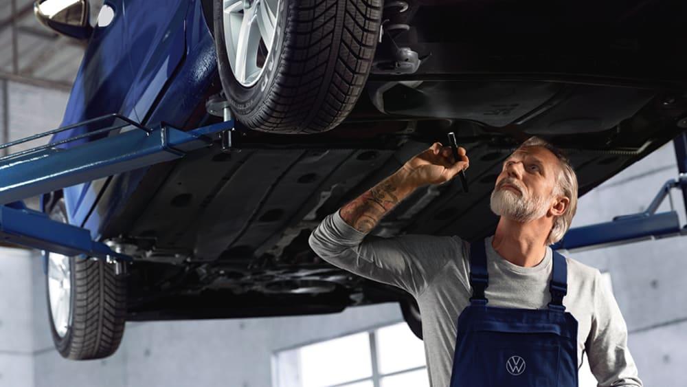 VW_Kacheln_960x540_Basis-Check