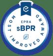sBPR-MostImproved
