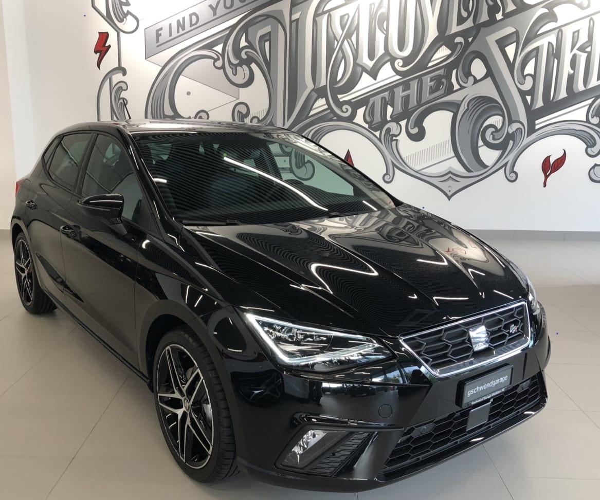 schwarz 1801x1501