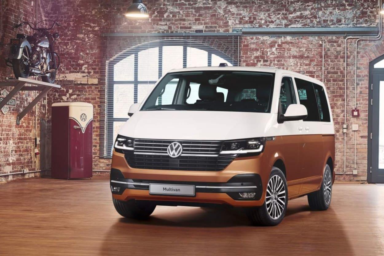 2019-vw-multivan-6-1-heralds-major-tech-update-for-transporter-family