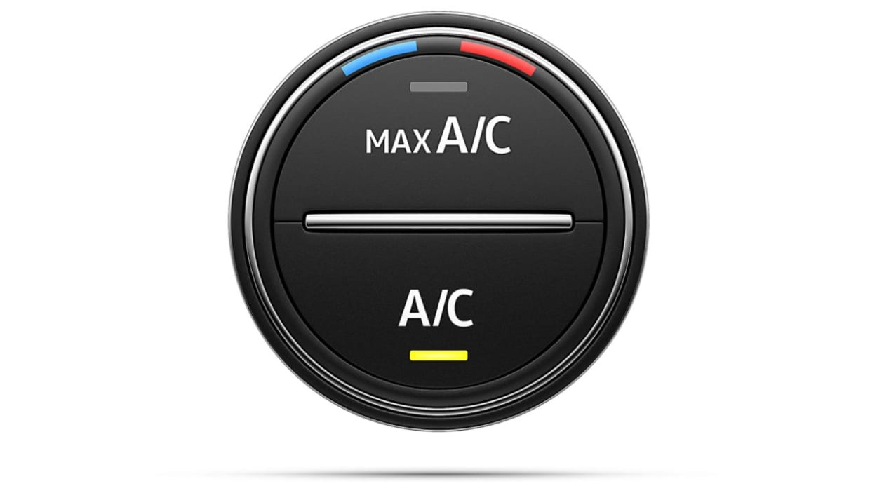 vw_Air-Conditioning-System-Service_16x9_1920x1080