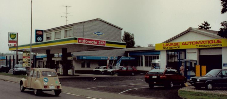 YV-en-1987-800x350