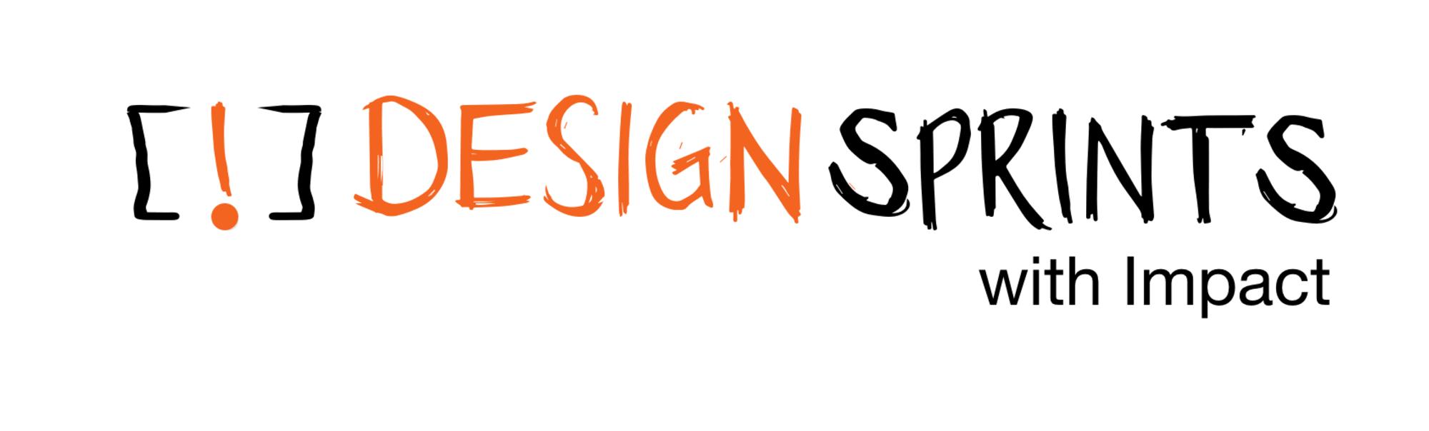 Besuchen Sie unsere dedizierte Webseite Design Sprints with Impact