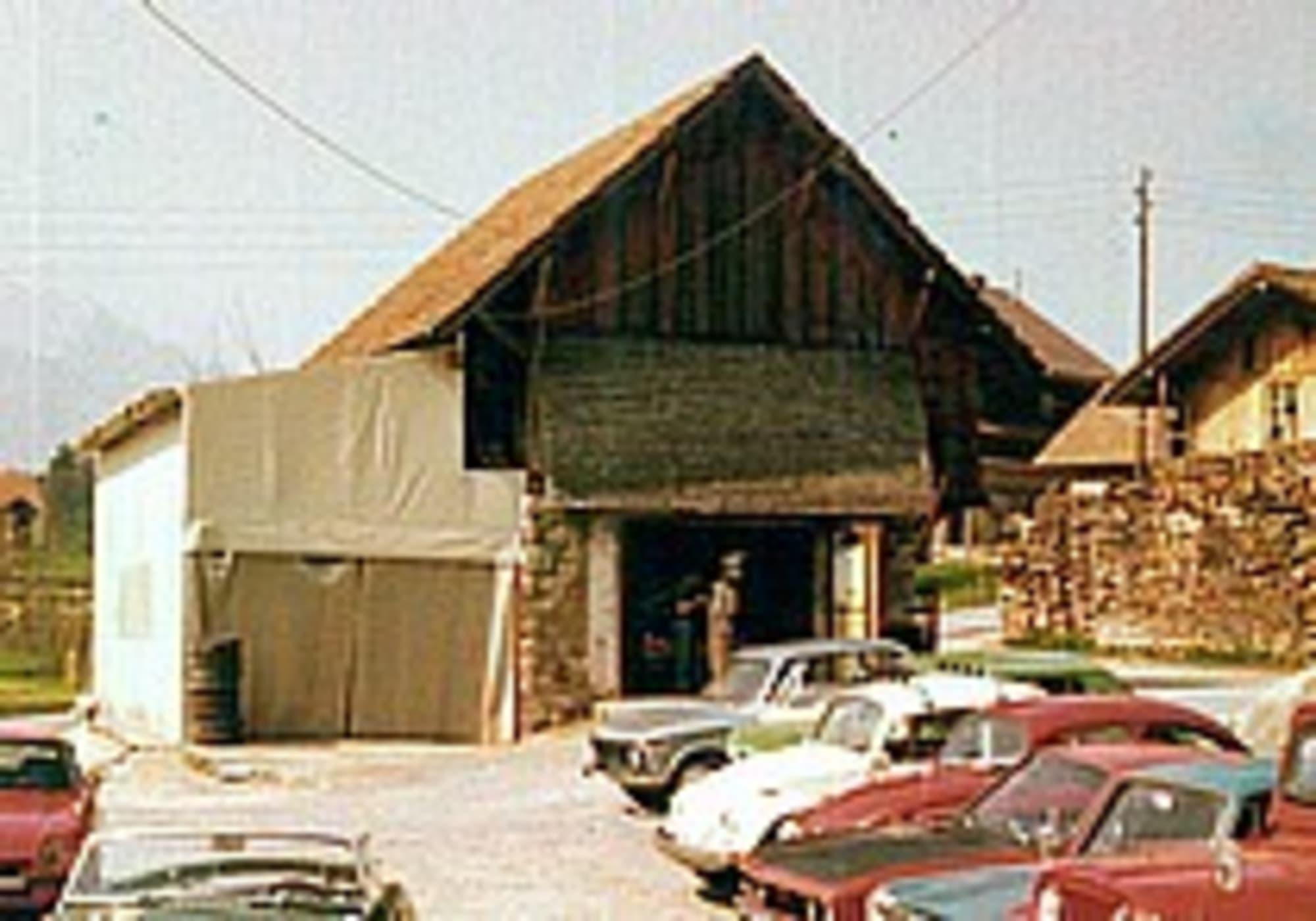 1970_02