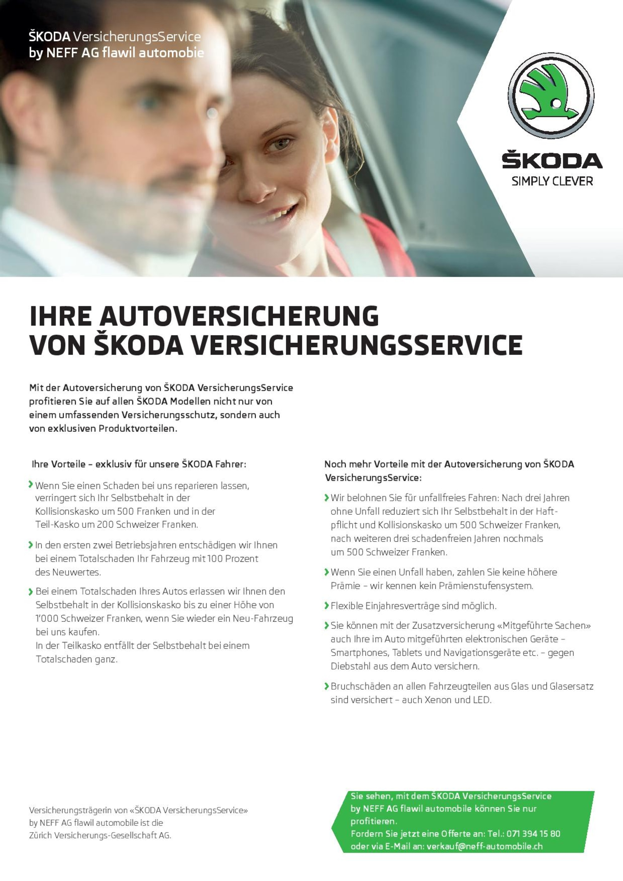 Factsheet SKODA Versicherung DE-page-001