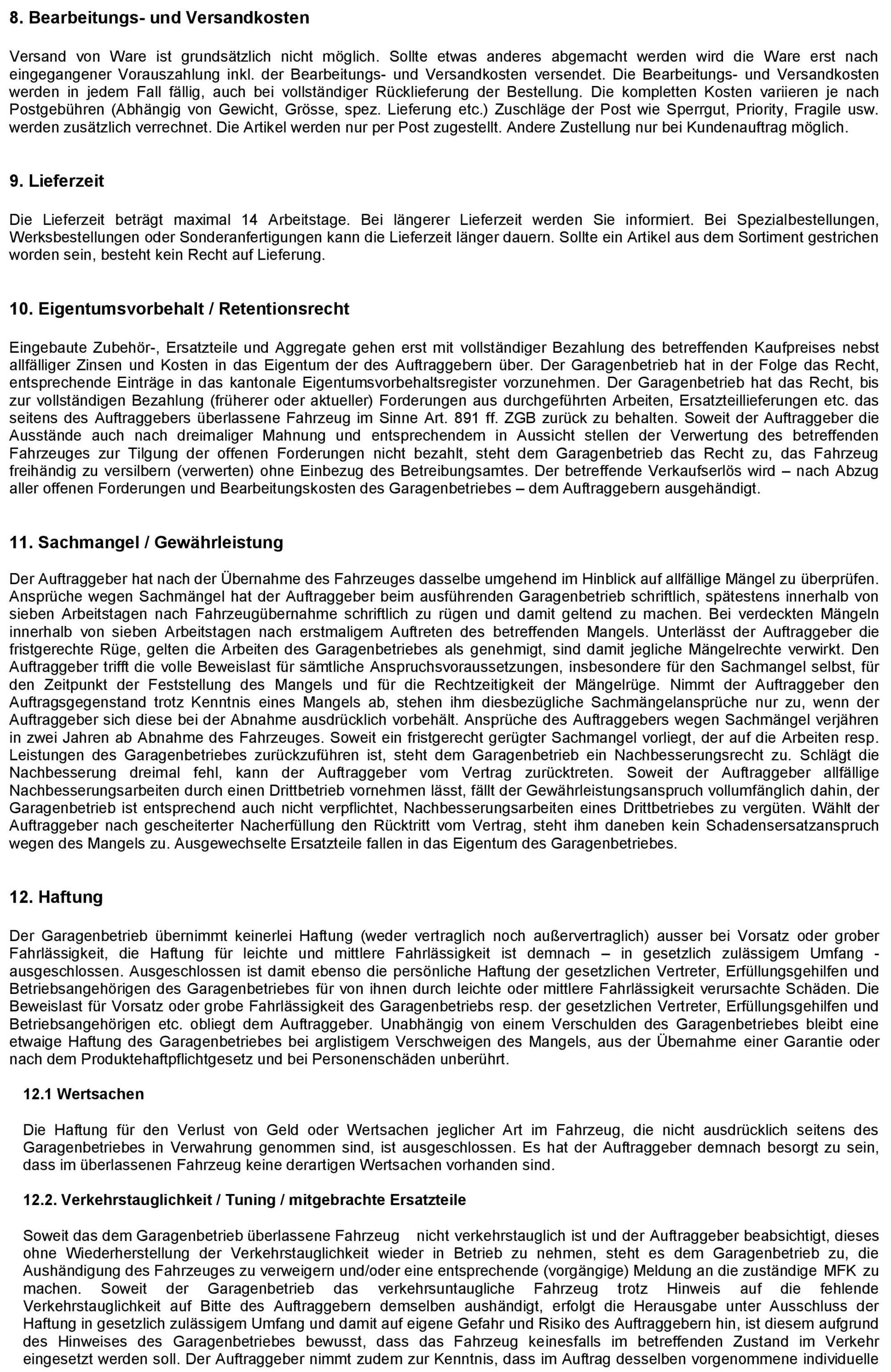 Allgemeine Geschäftbedingungen NEFF AG vom 17.08.2018-page-003