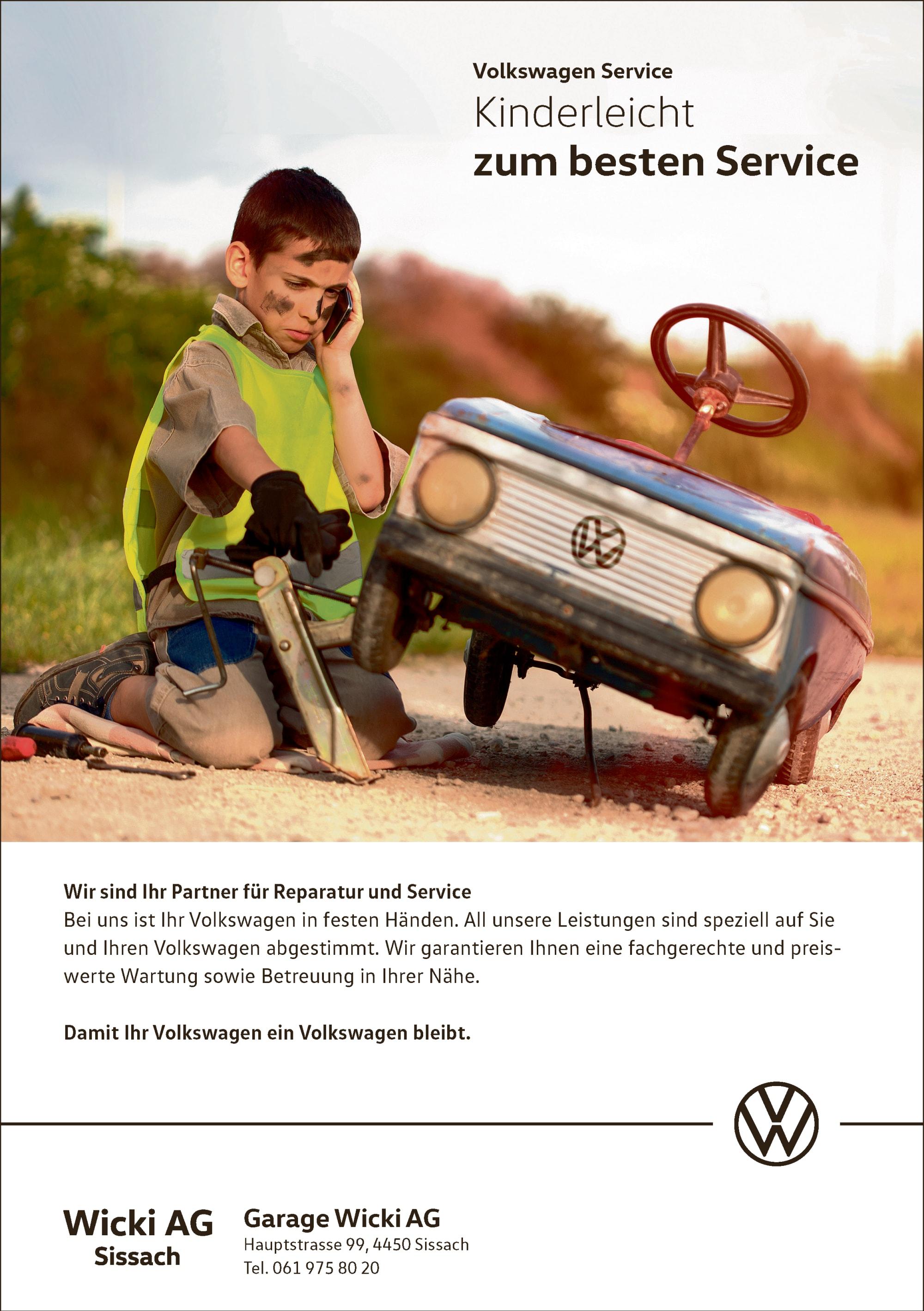 Kopie_von_Aftersales_VW_Inserat_Kinderleicht_148x210_KW40-19_-_DE_RomanWicki