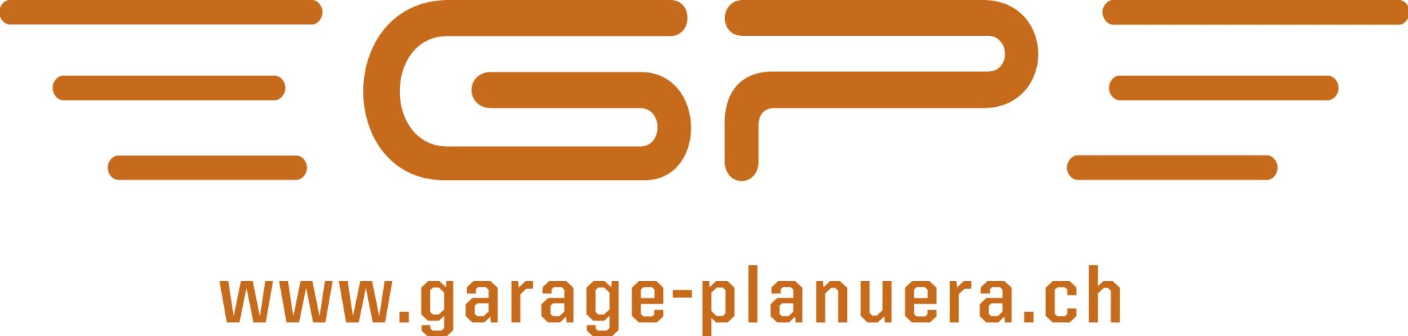 GP_Logo_www_rgb