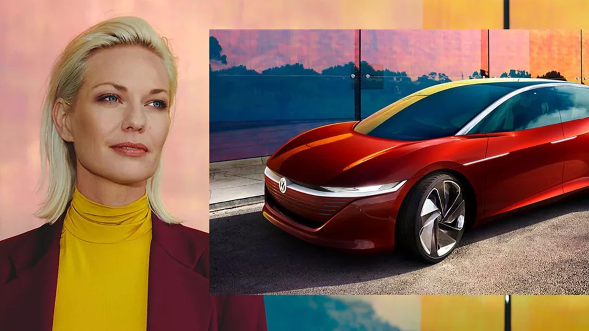vw_ID-Volkswagen_16x9_1920x1080