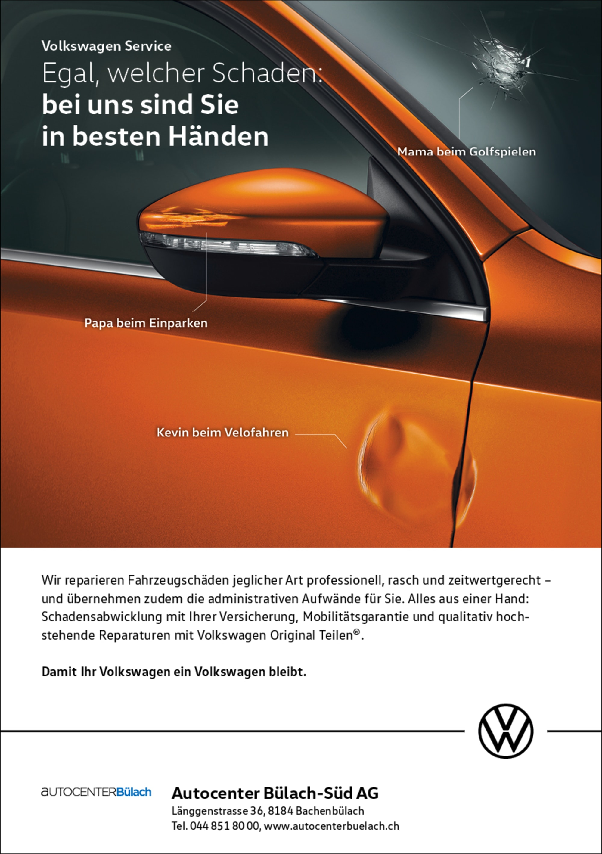 2002-0734_Sales_VW_Inserat_Lackschaden_148x210