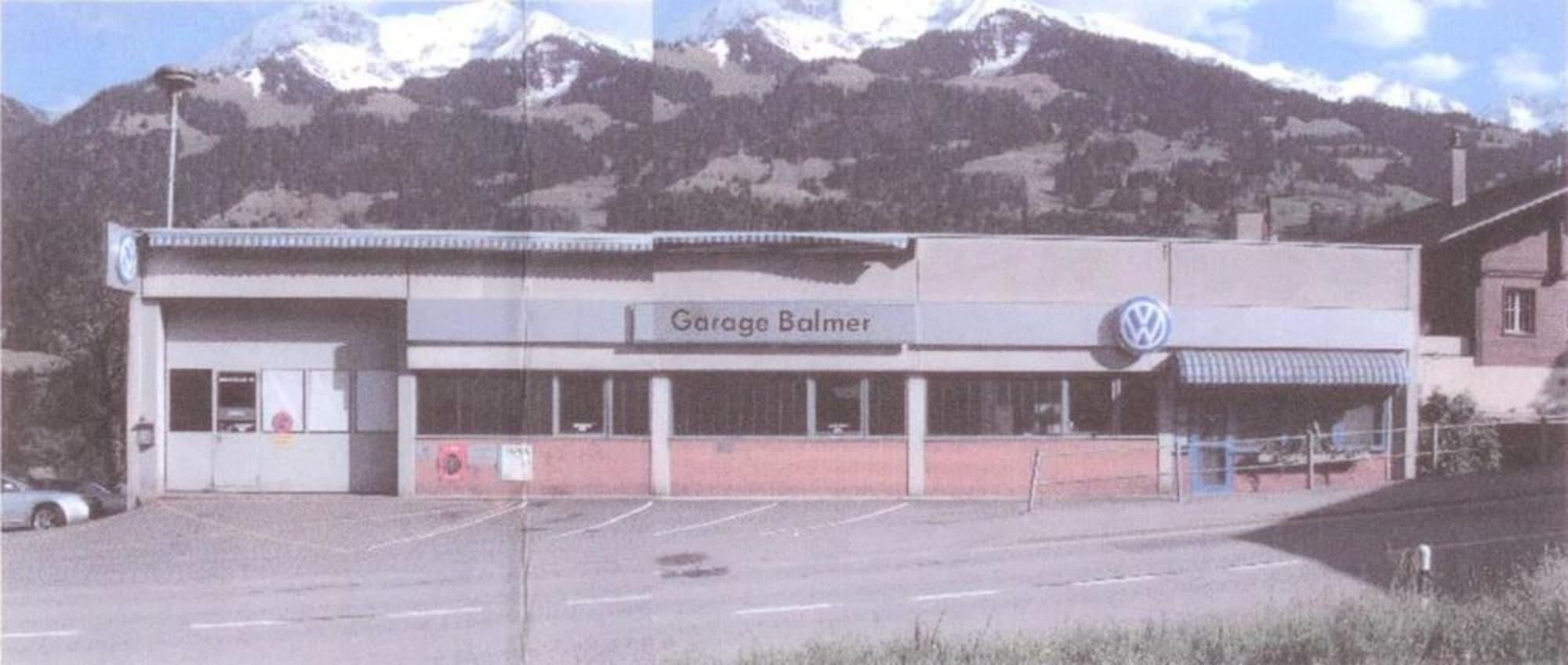 TN_Garage_Balmer_Latterbach_Gebäude_vor_2003